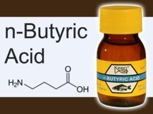 Масляная кислота (N-Butyric Acid)