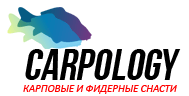 Carpology.ru