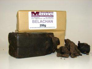 CC Moore Belachan Paste Block