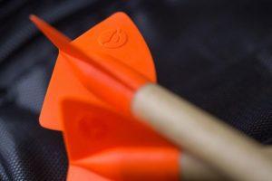 Маркерный поплавок Korda SLR Balsa Marker Float