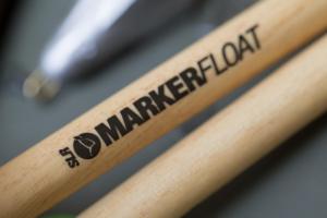 Поплавок Korda SLR Balsa Marker Float