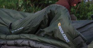 Спальный мешок Prologic Thermo Armour