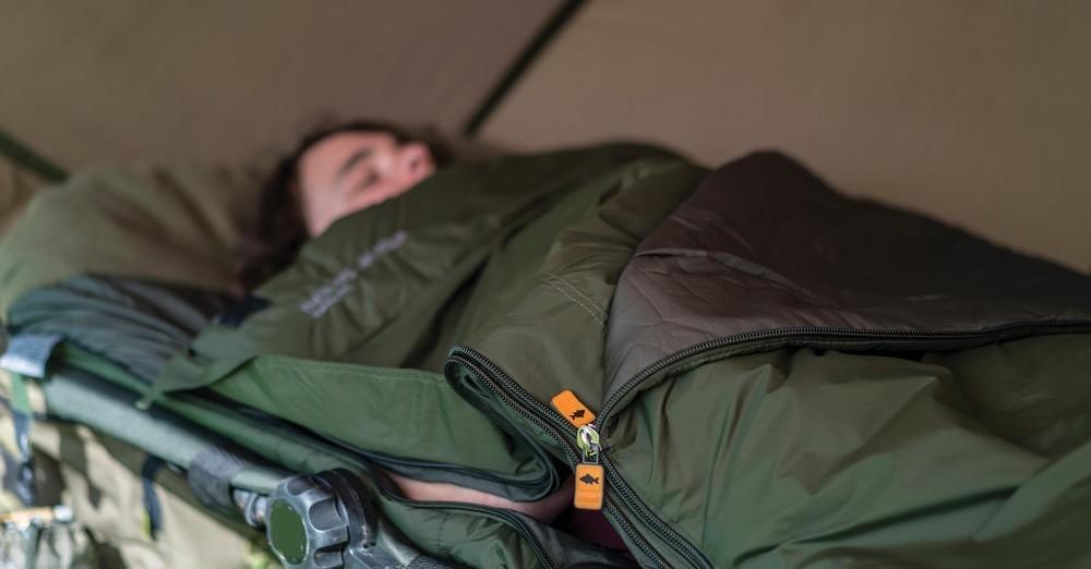 Спальный мешок Prologic