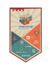Чемпионат России / Кубок России