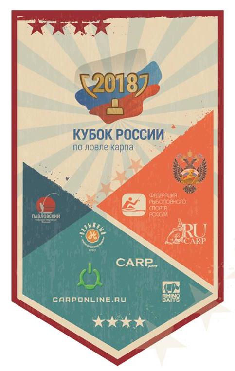Кубок России - Чемпионат России