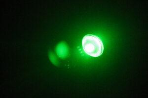 Налобный фонарь uyled uy-h02
